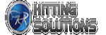 Hitting Solutions Consulting, a Matt Nokes company