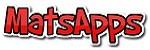 MatsApps.com