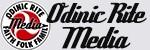 Odinic Rite Media