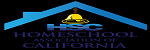 Homeschool Association of California