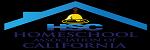 Homeschool Association of California