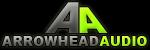 Arrowhead Audio
