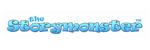 The StoryMonster
