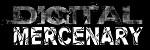 Digital Mercenary LTD