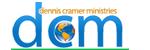 Dennis Cramer Ministries Store
