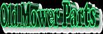 OldMowerParts.com