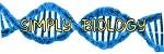Simply Biology
