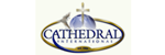Cathedral International - Media Sales