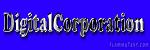 FactotumDigitalCorporation