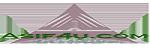 Asif4u.com