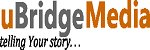uBridge Media