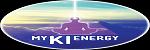 My Ki Energy