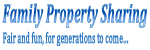 Family Property Sharing Agreement