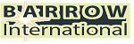 Barrow International