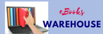 eBooks Warehouse