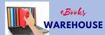 eBooks Warehouse