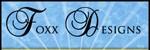 Foxx Designs