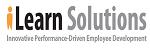 iLearn Solutions