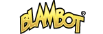 Blambot Comic Fonts & Lettering