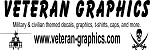 Veteran Graphics
