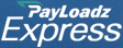 Start using PayLoadz Express now