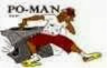 Po Man Records and Consignment Inc
