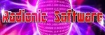 RadionicSoftware.info