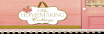 Homemaking Cottage & Company