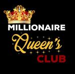 Millionaire Queens Club