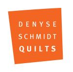 Denyse Schmidt Quilts
