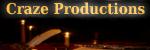 Craze Productions