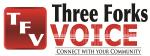 Three Forks Voice Weekly Newspaper