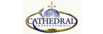 Cathedral International - Media Sales