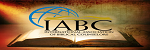 International Association of Biblical Counselors