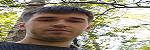 neonnsk