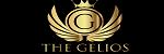 TheGelios