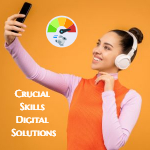 Crucial Skills Digital Solutions