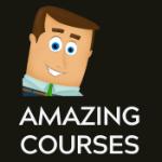 Amazing Courses
