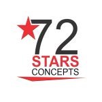 72starsconcept