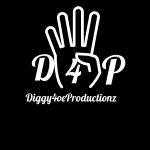 Diggy4oeProductionz