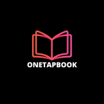 One Tap Book