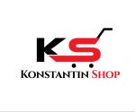 Konstantin Shop