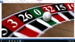 stephansimon Roulette strategies