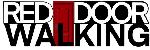 Red Door Shop Ltd.