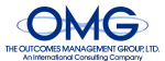Outcomes Management Group Limited