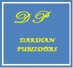 DARSHAN PUBLISHERS