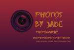 Jades' Photography