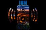 IRM MUSIC